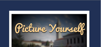 Picture Yourself: A Mobile App for College Readiness
