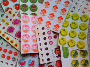 stickers1