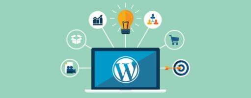 WordPress in Education: A Scaffolded Plan for Tech Development in Grades 7-12